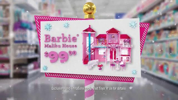 Toys R Us Cyber Week Sale TV Spot, 'Find More Magic' - Thumbnail 8