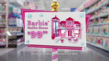 Toys R Us Cyber Week Sale TV Spot, 'Find More Magic' - Thumbnail 9