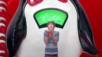 Target TV Spot, 'Holiday 2014: Nice'