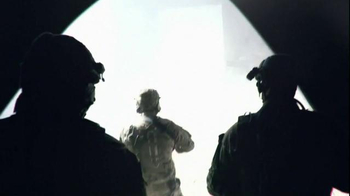 U.S. Army TV Spot, 'Tunnel Special Forces' - Thumbnail 6