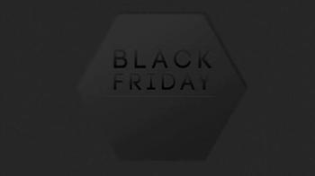 World Soccer Shop Black Friday Deals TV Spot, 'Save Big All Week' - Thumbnail 1