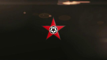 World Soccer Shop Black Friday Deals TV Spot, 'Save Big All Week' - Thumbnail 10