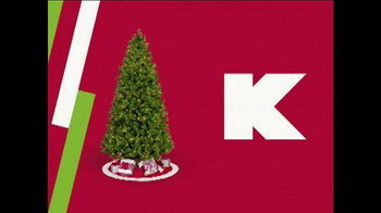 Kmart Cyber Week TV Spot, 'Deals' - Thumbnail 2