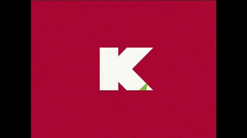 Kmart Cyber Week TV Spot, 'Deals' - Thumbnail 9