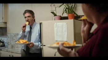 Weight Watchers TV Spot, 'If You're Happy' - Thumbnail 8