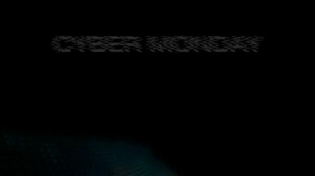 JoS. A. Bank Cyber Monday TV Spot, 'Door Busters' - Thumbnail 1