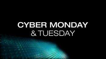 JoS. A. Bank Cyber Monday TV Spot, 'Door Busters' - Thumbnail 10