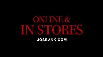 JoS. A. Bank Cyber Monday TV Spot, 'Door Busters' - Thumbnail 4