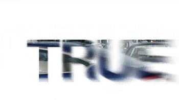 TrueCar TV Spot, 'I Wonder How Much This Costs' - Thumbnail 10