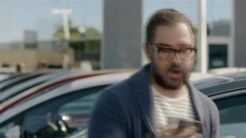 TrueCar TV Spot, 'I Wonder How Much This Costs' - Thumbnail 4