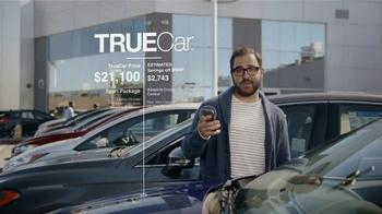 TrueCar TV Spot, 'I Wonder How Much This Costs' - Thumbnail 5