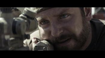 American Sniper - Alternate Trailer 3