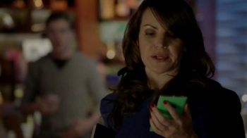 Microsoft TV Spot, 'Holiday Pro' Featuring Andy Cohen