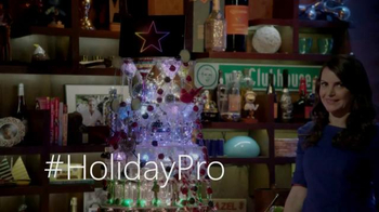 Microsoft TV Spot, 'Holiday Pro' Featuring Andy Cohen - Thumbnail 8