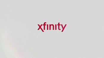 XFINITY On Demand TV Spot, 'And So It Goes' - Thumbnail 1