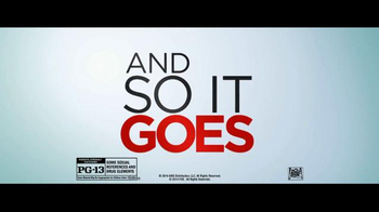 XFINITY On Demand TV Spot, 'And So It Goes' - Thumbnail 8