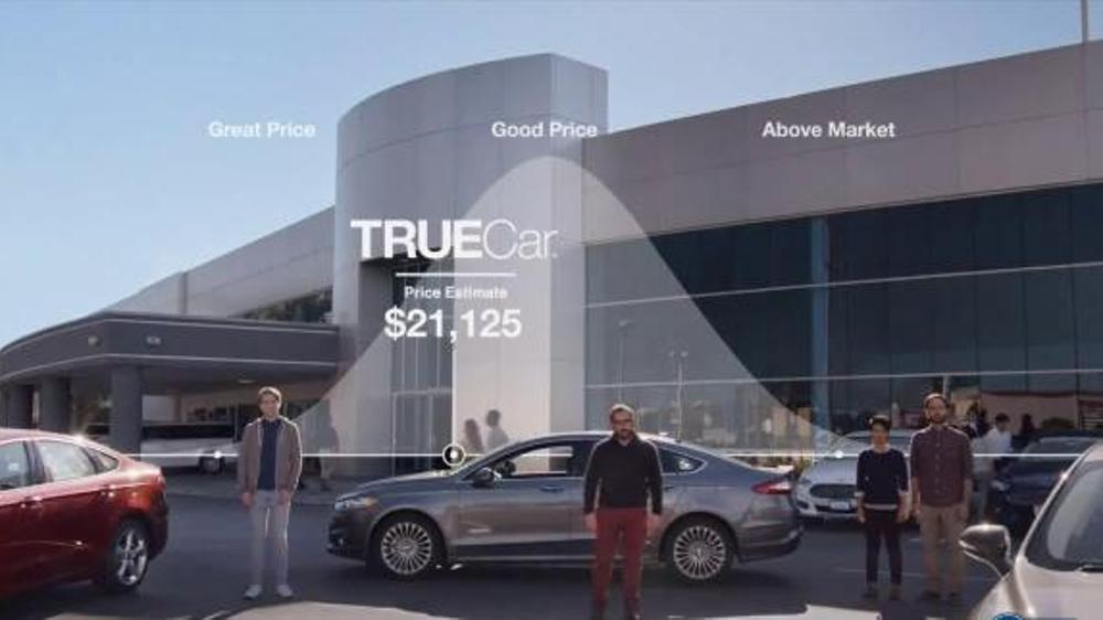 Truecar Finds Huge Year End Auto S Close Generates Record 58 Billion Revenue In December Business Wire