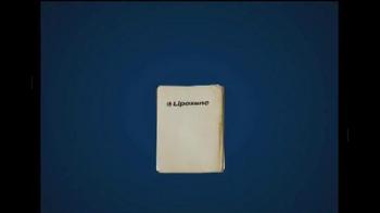 Lipozene TV Spot, 'Dan's Story' - Thumbnail 1
