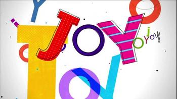 ABC Family TV Spot, 'Toys for Tots' - Thumbnail 1