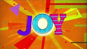 ABC Family TV Spot, 'Toys for Tots' - Thumbnail 5