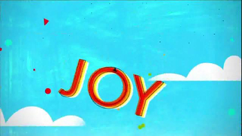 ABC Family TV Spot, 'Toys for Tots' - Thumbnail 8