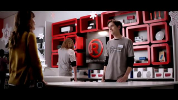 Radio Shack TV Spot, 'Toyland' Featuring Weird Al Yankovic - Thumbnail 1