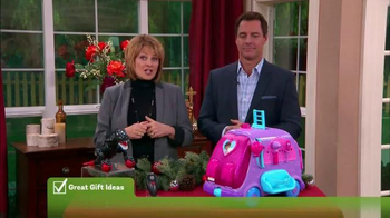 Hallmark Channel TV Spot, 'Home & Family Moment' - Thumbnail 5