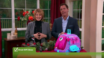 Hallmark Channel TV Spot, 'Home & Family Moment' - Thumbnail 7
