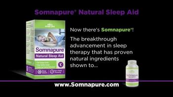 Somnapure TV Spot - Thumbnail 3