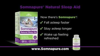 Somnapure TV Spot - Thumbnail 4