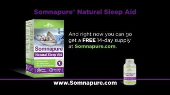 Somnapure TV Spot - Thumbnail 5