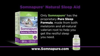 Somnapure TV Spot - Thumbnail 6