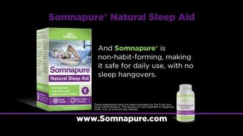 Somnapure TV Spot - Thumbnail 7