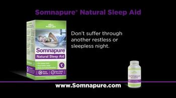 Somnapure TV Spot - Thumbnail 8
