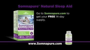 Somnapure TV Spot - Thumbnail 9