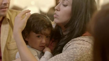 American Heart Association TV Spot, 'Life Is Why: Fútbol' [Spanish] - Thumbnail 1