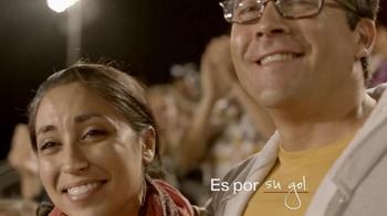 American Heart Association TV Spot, 'Life Is Why: Fútbol' [Spanish] - Thumbnail 6