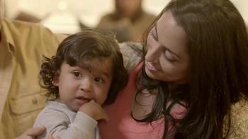 American Heart Association TV Spot, 'Life Is Why: Fútbol' [Spanish] - Thumbnail 2