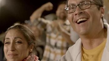 American Heart Association TV Spot, 'Life Is Why: Fútbol' [Spanish] - Thumbnail 5