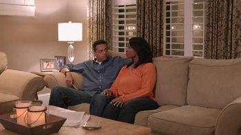 American Heart Association TV Spot, 'Life Is Why: Date Night'