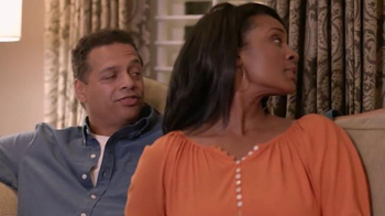 American Heart Association TV Spot, 'Life Is Why: Date Night' - Thumbnail 3