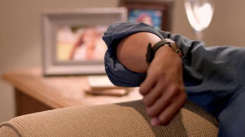 American Heart Association TV Spot, 'Life Is Why: Date Night' - Thumbnail 5
