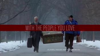 Netflix TV Spot, 'This Holiday Season' - Thumbnail 6