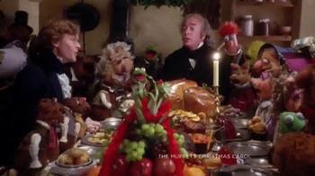 Netflix TV Spot, 'This Holiday Season' - Thumbnail 7