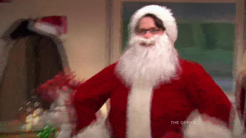 Netflix TV Spot, 'This Holiday Season' - Thumbnail 8