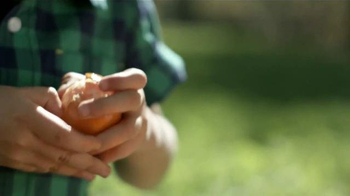 McDonald's Happy Meal TV Spot, '¿Quién No Quiere un Cutie?' [Spanish] - Thumbnail 3