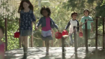 McDonald's Happy Meal TV Spot, '¿Quién No Quiere un Cutie?' [Spanish] - Thumbnail 6