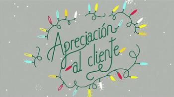 Subway $2 Temporada de Apreciación al Cliente TV Spot, 'Gracias' [Spanish] - Thumbnail 3