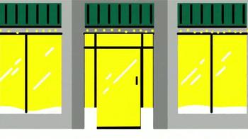 Subway $2 Temporada de Apreciación al Cliente TV Spot, 'Gracias' [Spanish] - Thumbnail 4