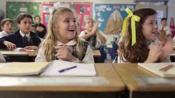 Teletón USA TV Spot, 'Citi: Aplausos' [Spanish]